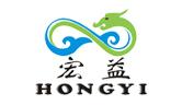 广东宏益鳄鱼产业有限公司