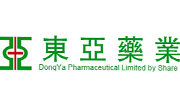 茂名东亚药业有限公司
